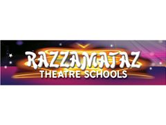 Razzamataz requires dance, drama and singing teachers - Sheffield