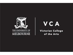 Teenage girl actress, lead in VCA student's drama short film - Victoria