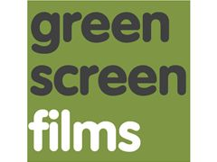 Greenscreenfilms looking for Actors (paid) - London