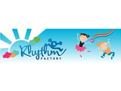 Fun & energetic dance teacher required for preschool age classes Sydney.