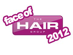Face of the Hair Group 2012 - Watford