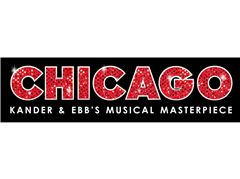 "Rotorua Musical Theatre announces Auditions for ""Chicago"" - Bay of Plenty"