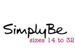 Simply Be is searching for their next plus size model! - UK