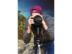 Good photographer wanted - Western Australia