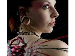 Now casting – Fans of body modification - USA