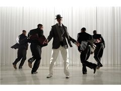 Male hip hop dance crew - dancers needed - Manchester