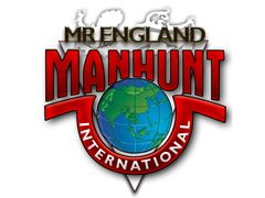 Mr England Manhunt International 2012 - UK