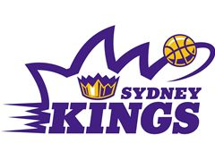 Sydney Kings Basketball - Cheerleader auditions - NSW