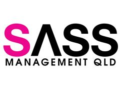 International Model Casting - SASS Management - Queensland