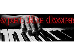 Keyboard player needed  to dep for Doors tribute band gig 3rd Aug, in Malta