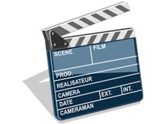 Film Executive producer for a film production - UK