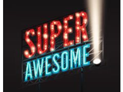 SUPER AWESOME! - Feature Film Casting Lead & Supporting Roles