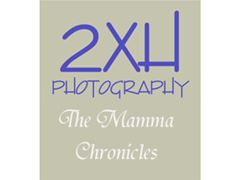 Models for The Mamma Chronicles Book - Reading