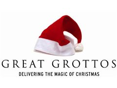 Santas Required for roles within Christmas Grottos - UK
