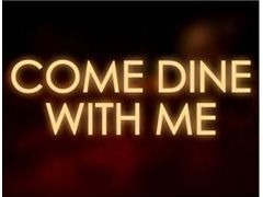 Come Dine With Me - Lake District - UK
