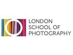 Free photoshoot at London School of Photography - London