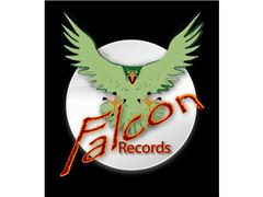 Singers required for growing record label - UK