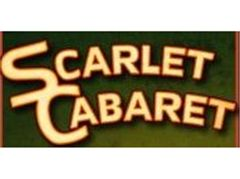 Scarlet cabaret – seeking performers - Guildford