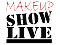 Face of Makeup Show Live 2012 - UK