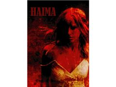 Haima - Feature Film - Florida