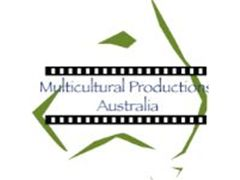 Props master needed for Australian China feature film - Victoria