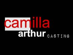 Camilla Arthur's discovered some of the world's top models.  Are you next?