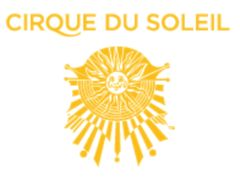 Cirque Du Soleil is seeking Professional Instrumentalists