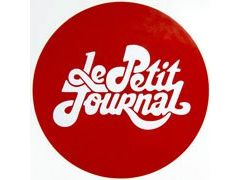 Le Petit Journal de Yann Barthès, Canal + - France