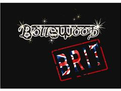 Bollywood Choreographer Wanted - Nottingham