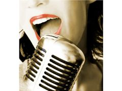 Song writer for vocal melody (Dance Music) - US