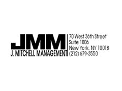 JMM Talent Open call seeking new clients - New York