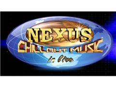 D.J. wanted for Electronic / Jazz band - NEXUS CHILLOUT LIVE - Spain