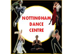 Street Dance Teacher Required to Teach Dance Classes in Nottingham