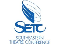 Auditions - SETC Fall Professional Theatre - USA