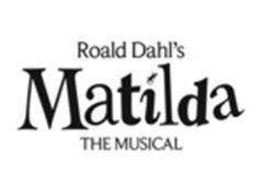 Matilda The Musical is looking for girls & boys - London