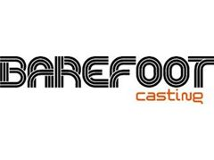 Talent Req'd for Queenstown Photo Shoot - All Expenses Paid - Auckland