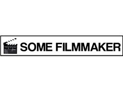 Four actors & extras wanted for short student drama film - Southend-on-Sea