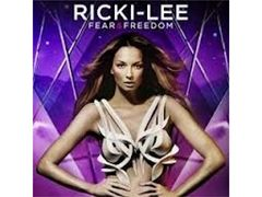 Ricki-Lee Music Video needs Extras - Queensland