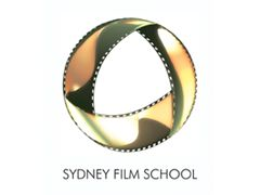 Actors needed for dramatic Stand Up Comedy Film - NSW