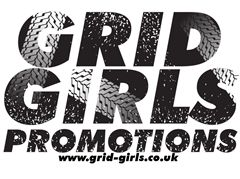 Grid Girls Casting - Northampton