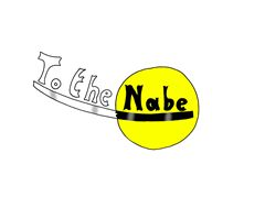 'To the Nabe', Actor Required for Comedy Series Pilot - Southend-on-Sea