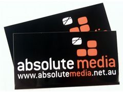 Promotional Staff Needed in Adelaide