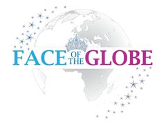 Face Of The Globe - UK