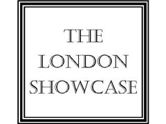 Writers wanted for London Showcase - London