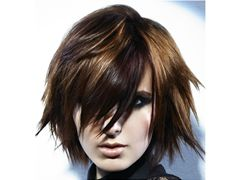 """Hair Models needed to launch """"Colour Buzz"""" - NSW"""