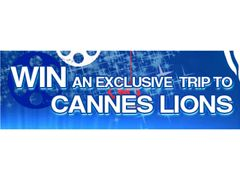 MOFILM CANNES 2013: Make a video contest - UK