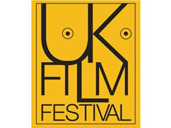 UK Film Festival is Taking Film Submissions - UK