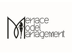 Photographic/Promotional Models & Brand Ambassadors Wanted! - Melbourne