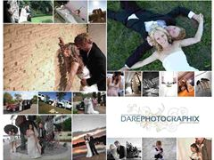 Wedding photographer required (ongoing) - Melbourne and Gold Coast