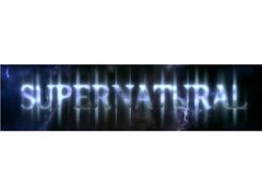 Voices Wanted for Supernatural Audio Adaptation